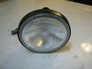 2001 2002 2003 Mazda Protege 5 Oem Factory Light Fits Left Or Right