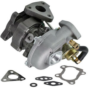 Vz21 Rhb31 Mini Turbo For Small Engines Snowmobiles Motorcycle Atv 13900 62d50