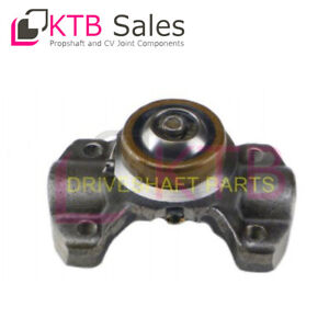 211355x 1310 Series Drive Shaft Cv Socket Yoke