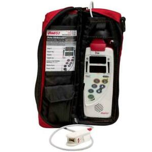 Masimo Oximeter Carrying Case