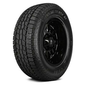4 New Lexani 31x10 50r15lt C Terrain Beast At 31 1050 15 31105015 Tire