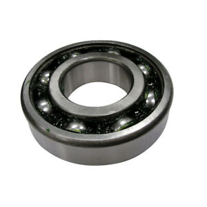Bearing For Case ih Tractor Model H 1 77 Id 3 937 Od 985 Thick St293