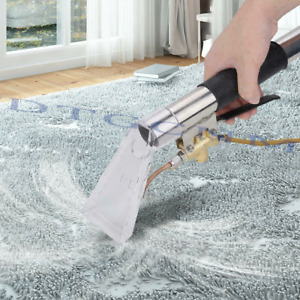 40cm Carpet Cleaning Extractor Carpet Cleaning Extractor Furniture 1000 Psi