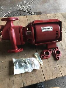 Armstrong Pump 174035 113 H 41