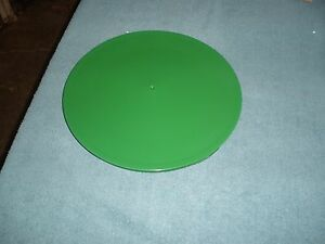 Clutch Cover To Fit John Deere A g 60 730