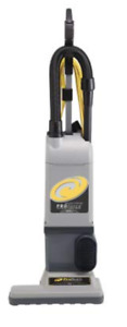 Proforce 1200 Xp Commercial Vacuum W Onboard Tools