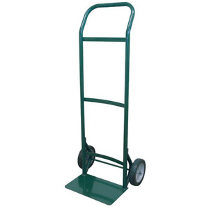 Harper Hand Truck Cart Dolly Mover Wheels Rolling Home Office 300 Lb Capacity