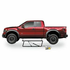 Quickjack Bendpak Ranger Bl 7000slx Portable 7 000 Lbs Car Lift