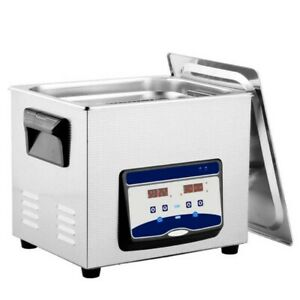 Professional Ultrasonic Cleaner Washing Machine Ultra Sonic Cleaning Machine