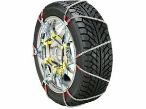 Super Z6 Sz137 Cable Tire Snow Z Chains