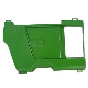 Right Side Panel Fits John Deere 4200 4210 4300 4310 4400 4410 Replace Lvu10564