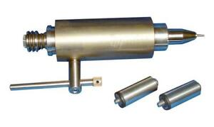 Ls 200 Automatic Spindle For E96 And Ray Foster For Alloy Grinders 912 200