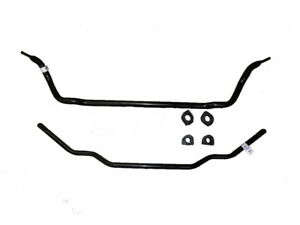 1997 13 Chevrolet C5 C6 Corvette Oem Gm C6 Zr1 Sway Bar Upgrade Suspension New