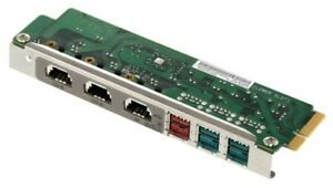 Ibm 80y2896 Surepos 700 Bottom I o Board 4800 e84