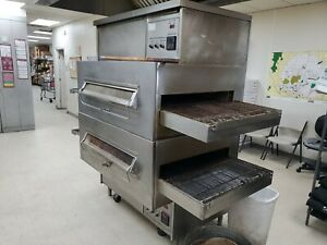 Middleby Marshall Ps360 Pizza Oven For Sale Local Pick Up Only