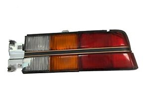 New Tail Light For Chevrolet Camaro 1982 1985 Right Side Gm2809104