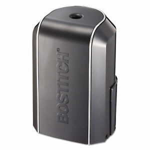 Bostitch Vertical Electric Pencil Sharpener Black Eps5vblk