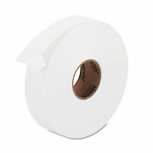 Monarch Easy load 1131 One line Pricemarker Labels 7 16 X 7 8 White 2500 pack