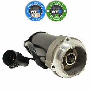 For 1991 1995 Rrc Range Rover Classic Abs Repair Motor Stc885 Stc886 Stc1181