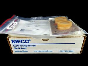 New Meco Ahurkwa123 Ep Type 3 Seal Rebuild Kit Cs 2844 ku Cs 2884 Ahuilxwa123