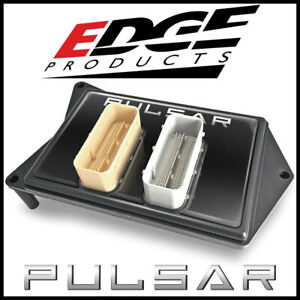 Edge Products Pulsar Tuning Module Fits 2015 2018 Jeep Wrangler Jk Body Style