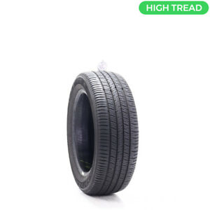 Used 205 55r16 Goodyear Eagle Rs A 89h 8 5 32