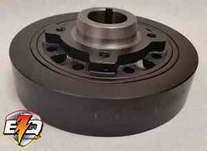 Ford 429 460 Harmonic Balancer 1971 1997 New