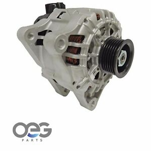 New Alternator For Peugeot Partner Combi 01 05 9633782680 9638275680 9638275980
