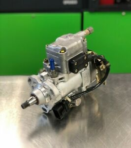 96 98 Volkswagen 1 9l Tdi Fuel Injection Pump No Core Charge Vw 028 130 110 N