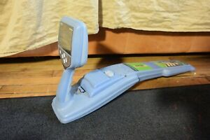 Radiodetection Locator Wand Modei Rd8100 Pdl Please Read Nothing More