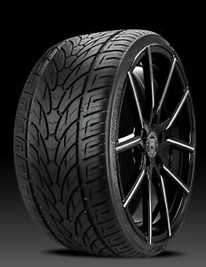 2 New Lionhart 295 25zr28 Xl Lh Ten 295 25 28 2952528 Tire