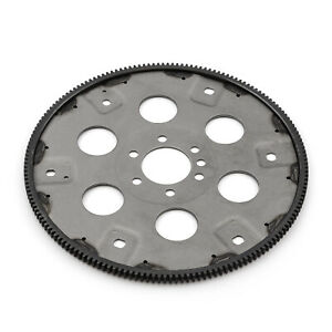 Chevy Sbc 350 2pc Rms 168 Tooth 11 Internal Balance Heavy Duty Flexplate