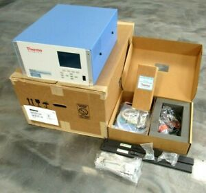 New Thermo Scientific 42i No no2 nox Analyzer 42i anmadaa S n 1151110010