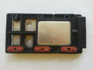 Genuine Acdelco Ignition Control Module Oem D1977a For Gm 3800 Thermal Grease