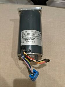 Electrocraft S29 Bldc Brushless Dc Servo Motor Heavy Duty