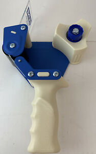 Uline Tape Dispenser H 150 2 Side Load Industrial Tape Gun New