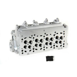 Cylinder Head For Vw Beetle Golf Tiguan Amarok Audi A3 2 0tdi Cff Cfgb Clla