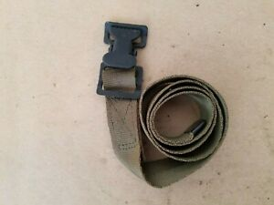 Willys Jerry Can Tool Strap Nylon Military Mb M38 M38a1 M37 M35 M151a2 M151
