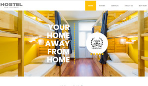 Affiliate Travel Hotel Flight Search Engine And Booking Niche Website