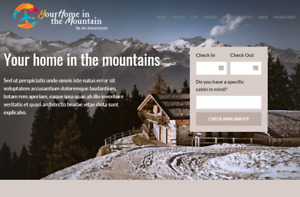 Niche Travel Hotel Flight Search Engine And Booking Affiliate Website