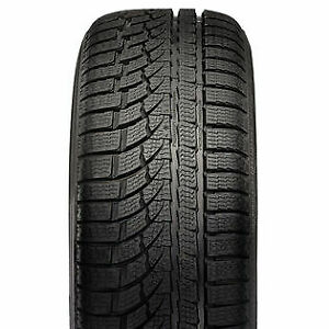 Nokian Wr G4 215 55r17 215 55 17 2155517 All Weather Tire