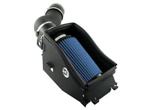 Afe Force Stage 2 Air Intake W Pro 5r Filter For 99 5 03 Ford Powerstroke 7 3l