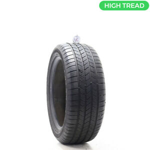 Used 225 50r17 Goodyear Eagle Ls 2 Ao 94h 8 32
