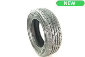 New 225 60r16 Goodyear Assurance Authority 98h 10 5 32