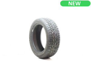 New 215 50r17 General Exclaim Uhp 95v 10 32
