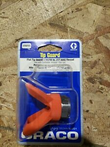 Graco 220255 Dripless Tip Guard
