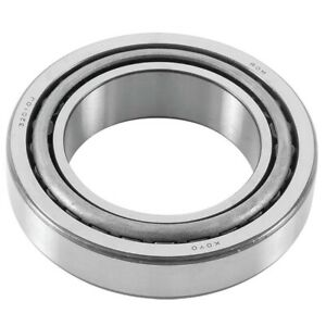 New Bearing Cone And Cup For John Deere 4400 Compact Tractor T115842