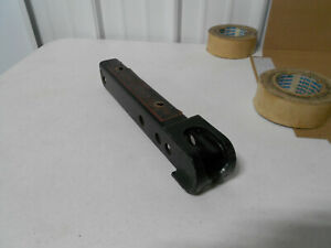 Meyers Snow Plow Pump Lift Arm Meyer E 47 E 57 E 60 E 60h E 61 Chevy Ford Dodge