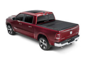 Undercover Armorflex Bed Cover For 2007 2021 Toyota Tundra With 5 6 Bed
