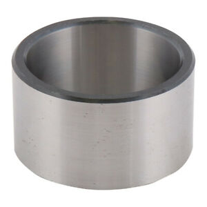 New Bushing For Case ih 580m Series 2 Indust cons D149079